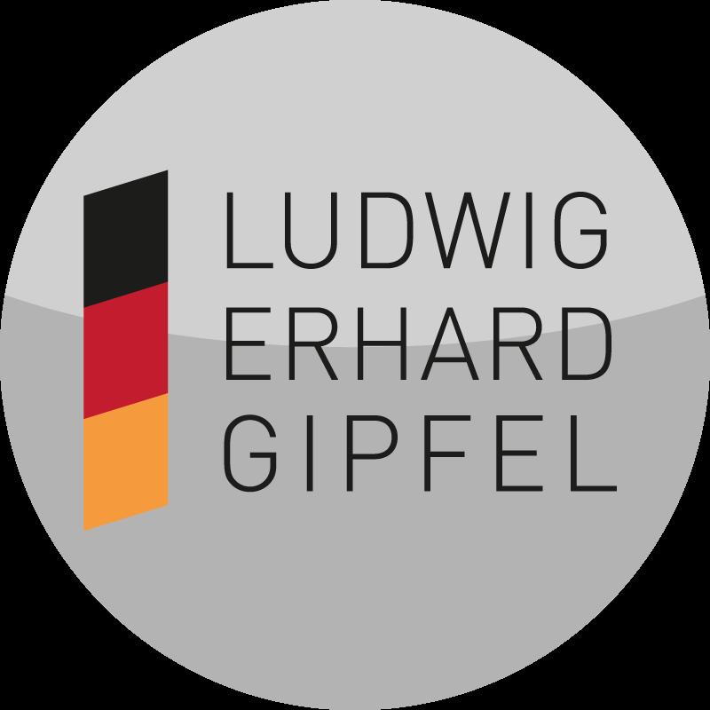 Ludwig Erhard Gipfel