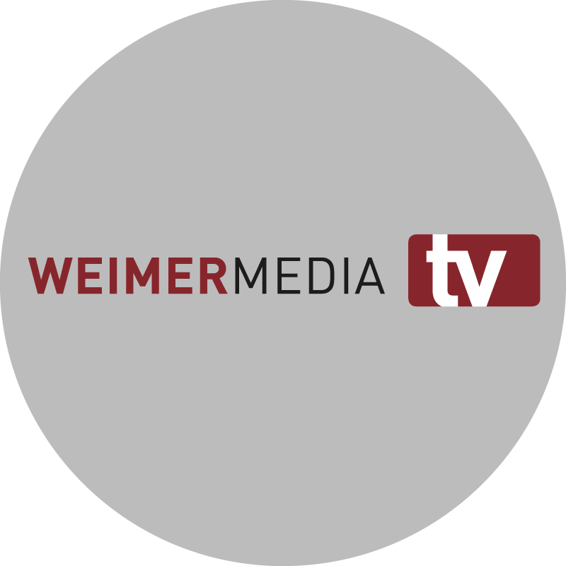 WMG-TV