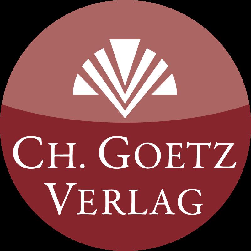 CH. Goetz Verlag