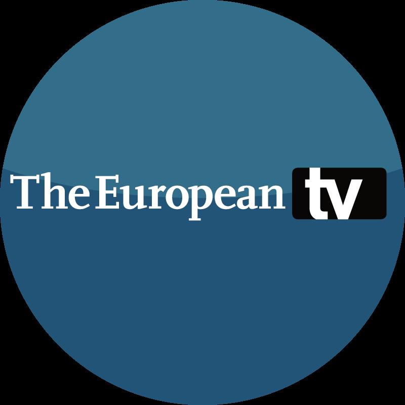 theEuropean-TV