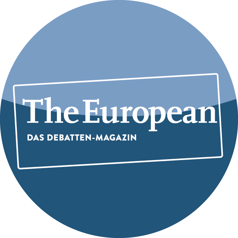 theEuropean