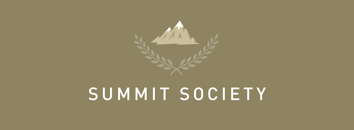Summit Society