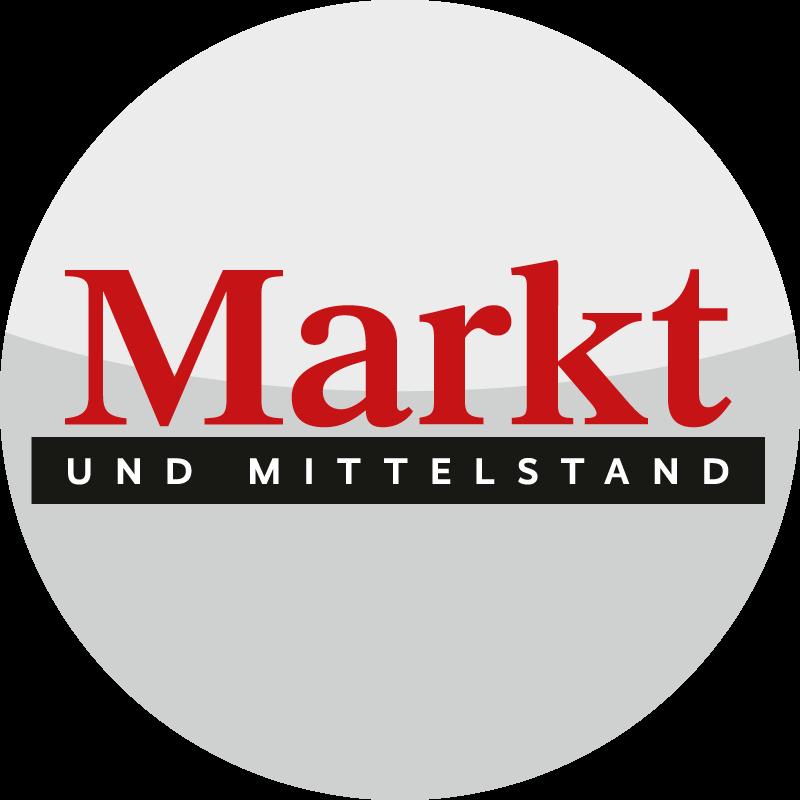 Markt und Mittelstand